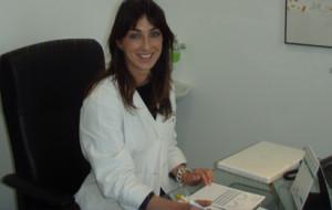 Dott.ssa Zambelli Alessandra - oftalmoplastica