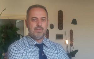 Dott Belloni Euro - Ecografia - Chirurgia - Pronto Soccorso