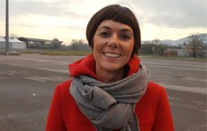 Dottssa FIORINI Sarah Psicologa e Psicoterapeuta