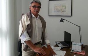 Prof Falco Emilio - Chirurgo