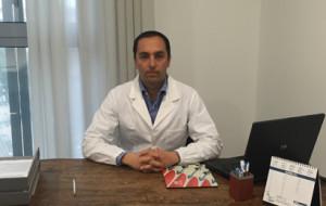 GUALCO-FRANCESCO-dermatologo