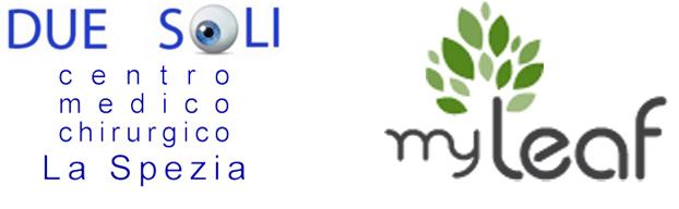 centro-medico-due-soli-my-leaf-copy