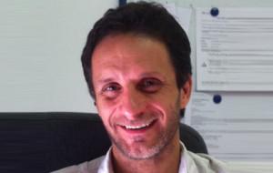 dott. Berti Stefano Chirurgia Vascolare