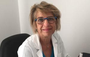 dott.ssa NIGRO Anna - Centro Medico Due Soli