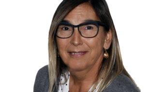 DOTT BASCHIERA ROSA