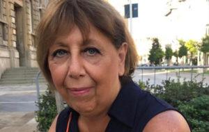 dott.ssa Leoncini Rossella