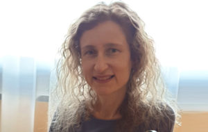 dott.ssa Pierini Raffaella