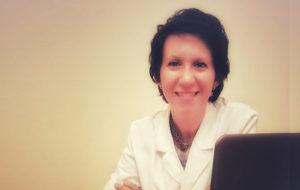 dottssa BRIZZI Gemma - Oftalmologa