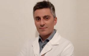 dottor CAFORIO MASSIMILIANO