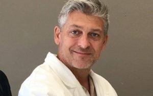 Dottor Bardini Franco - Nutrizionista