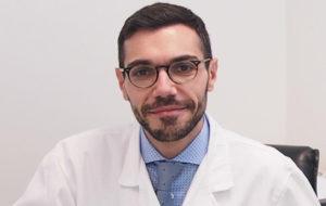 DOTT PAOLO GAZZETTA obesità e chirurgia bariatrica
