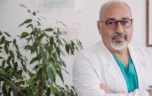 Dottor Solinas Marco